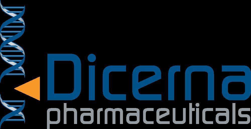 Dicerna Pharmaceuticals, Inc.
